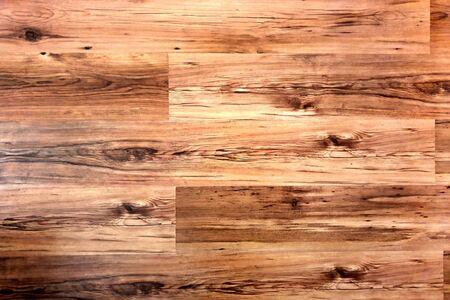 wooden laminate background, wood floor texture