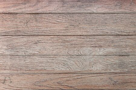 wood gray background, dark wooden texture