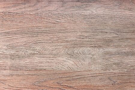 old wood brown background, dark wooden abstract texture