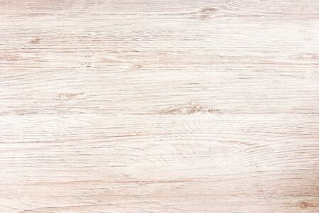 white washed old wood background texture, wooden abstract textured backdrop Reklamní fotografie