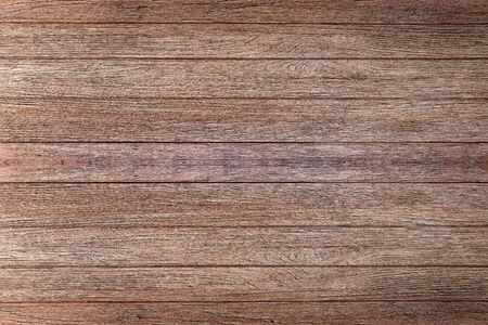 old wood background, vintage wooden texture Reklamní fotografie
