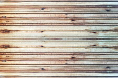 old wood background, light wooden texture Reklamní fotografie