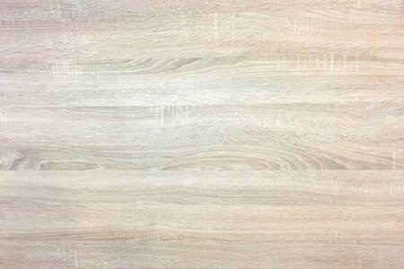 wood texture, abstract wooden background Foto de archivo