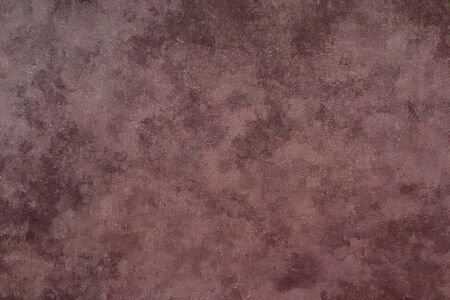 dark brown washed painted textured abstract background with brush strokes in gray and brown shade