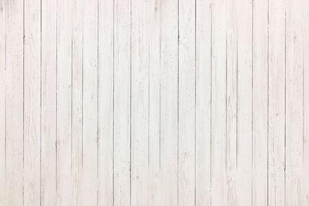 Holzhintergrund, abstrakte Holzstruktur