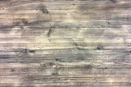 fond de bois, texture en bois abstraite