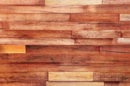 wood wall texture background, old wooden planks