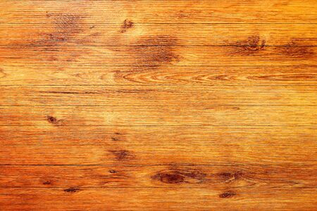 wood background, abstract wooden texture Фото со стока