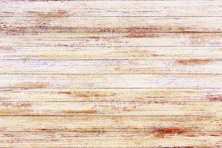 wood background, abstract wooden texture Foto de archivo