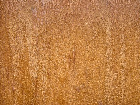 Grunge rusty metal texture background. Stock Photo - 3370923