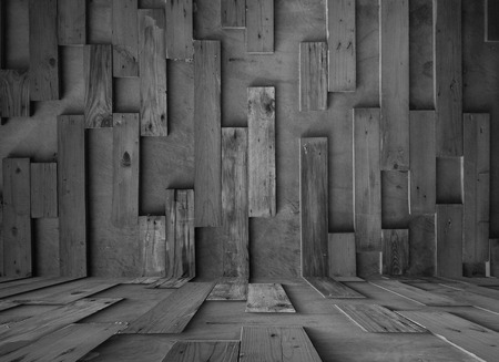 weathered barn old wood background with knots. Фото со стока