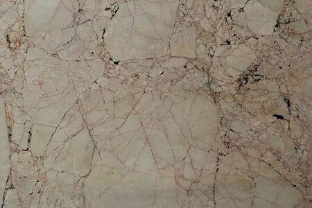 Alte Steinbeschaffenheitshintergrund. Standard-Bild