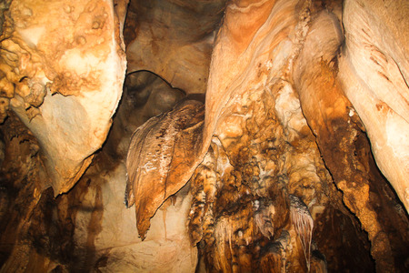 castellana: Chiang Dao Cave, Chiang Mai Province, nothern Thailand