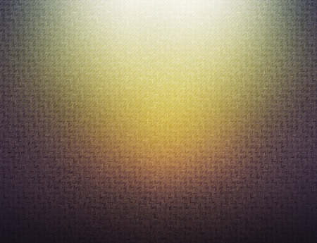 graphic texture: Creative grunge texture background, striped with geometric graphic pattern Stock Photo