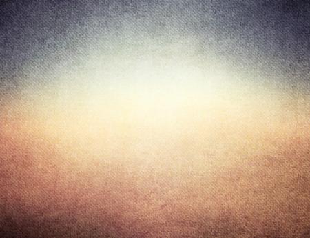 textura: Criativo fundo da textura do grunge, listrado com teste padr Banco de Imagens