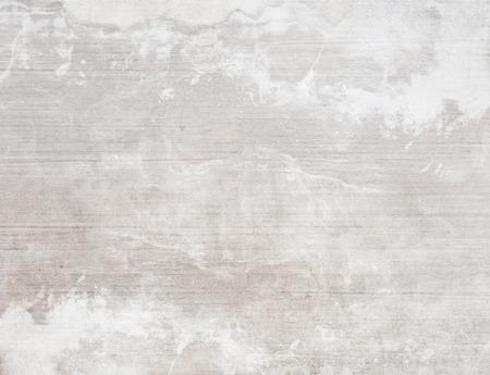 cemento: Hormigón blanco textura de la pared de fondo, de colores y de mármol Foto de archivo