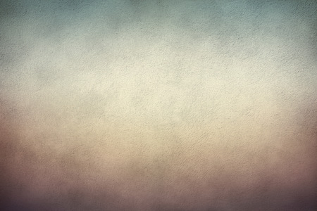 brownish: Rough concrete texture background, stained and brownish