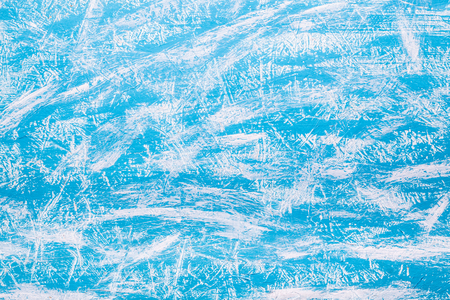Beautiful abstract grunge decorative blue background.