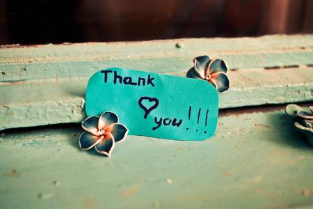 caes: Gracias
