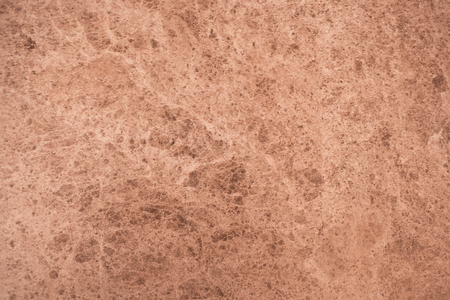 abstract brown background beige tan color, elegant warm background of vintage grunge background texture white center, beige brown paper bag style or old sepia parchment for brochure or web template Foto de archivo