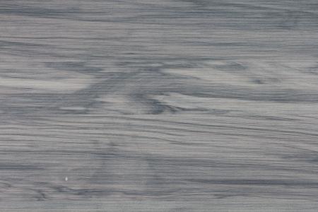 Art Paper Textured Background - Wave stripes,light colour photo