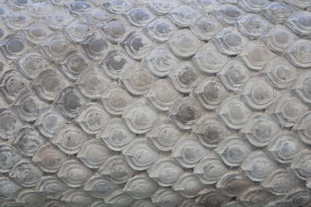 Stucco texture in the background Stock Photo - 17338665
