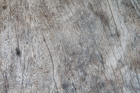 Abstract generated obsolete weathered wooden texture background photo