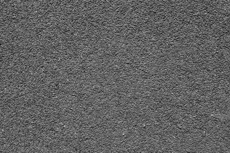 Grey concrete surface with very small inclusions Stock Photo - 17843630