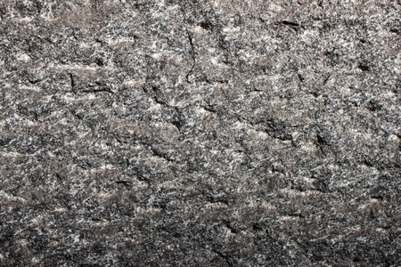 Raw granite stone texture background Stock Photo - 19400316