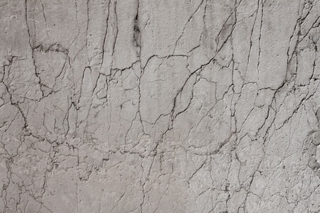 Raw stone texture background with cracks Stock Photo - 19400305