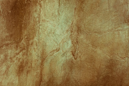 Raw marble stone texture background  Stock Photo - 19400308