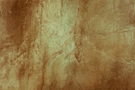 Raw marble stone texture background Stock Photo - 19400308