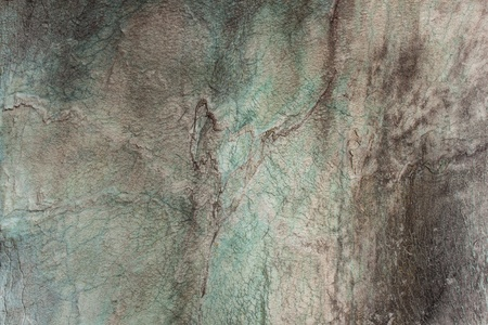 Raw marble stone texture background  Stock Photo - 19400309