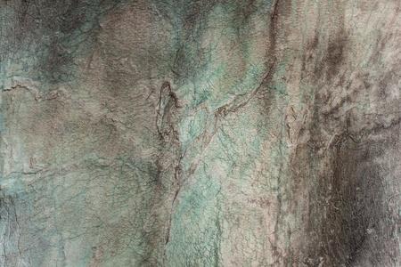 Raw marble stone texture background Stock Photo - 19400309