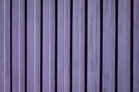 Violet wood texture background Stock Photo - 20900994