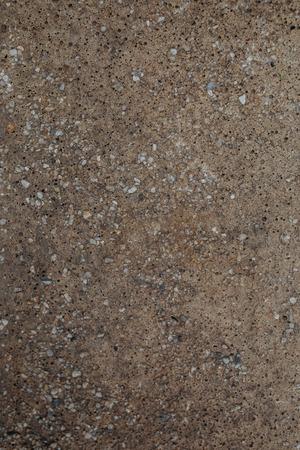 fine stone texture floor background Stock Photo