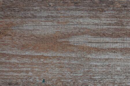 wooden texture oak background Stock Photo