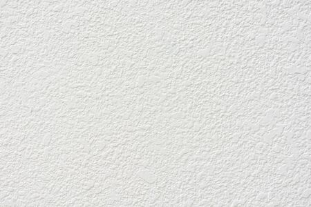 textura pared blanca: Colorful concrete wall, White wall texture