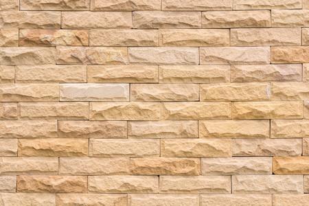 Gray Background Of Modern Style Decorative Irregularly Stone.. Stock ...
