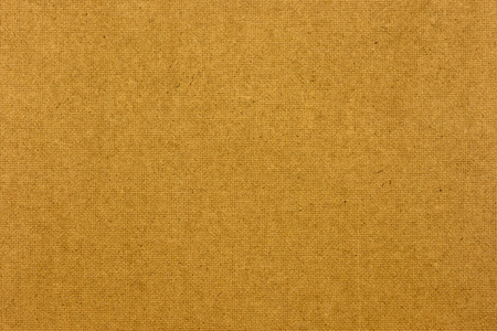 materia: Texture of brown plywood