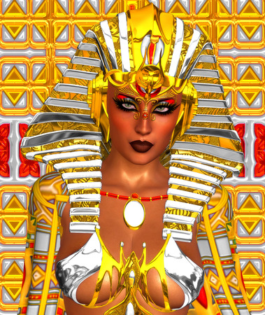 cleopatra: Cleopatra of Egypt like you\\