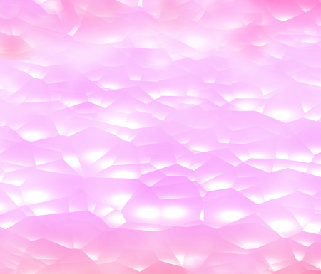 Pink abstract background, great for Easter, wallpaper and web elements.