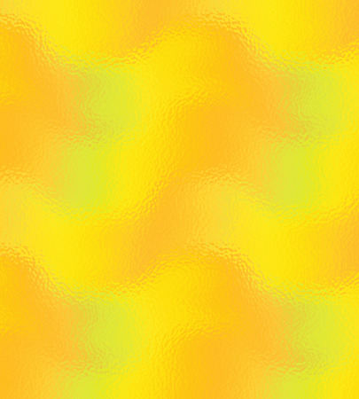 frosted: Gold and yellow frosted glass texture and background for use as a web site or design element.