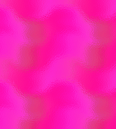 fuschia: Pink frosted glass texture and background for use as a web site or design element. Stock Photo