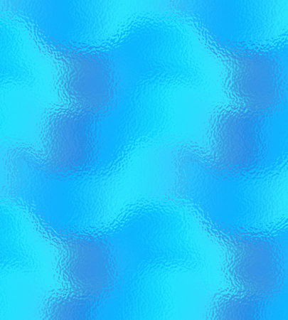 frosted: Blue frosted glass texture and background for use as a web site or design element.