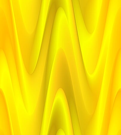 gold textured background: Gold and yellow waves textured background. Great for websites, photo backgrounds and other projects that need a colorful backdrop. Stock Photo