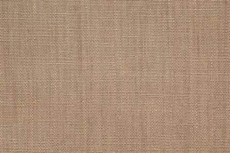 linen fabric: linen fabric beige top view