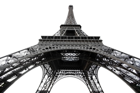 deiffel: View the Tour dEiffel in Paris