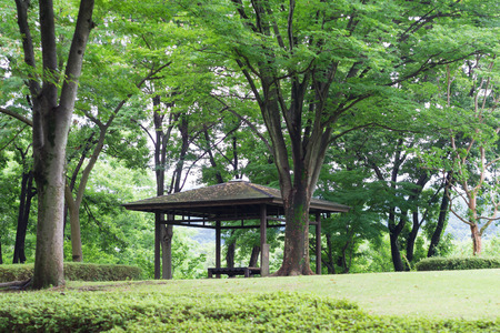 mori: Mori Museum, Fuchu city regional pavilions