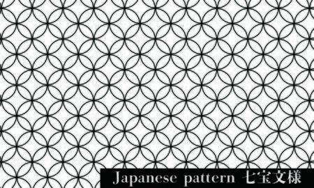 Japanese pattern cloisonneTranslation: Cloisonne